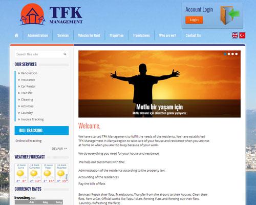 TFK-Management-1962019104306.jpg