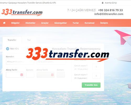 333transfer-1962019102143.jpg