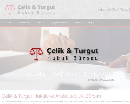 Avukat-CelikTurgut-1962019103245.jpg