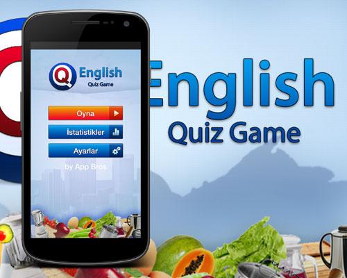 English-Quiz-Game.jpg