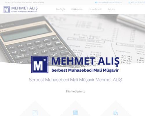 Mehmet-Alis.jpg