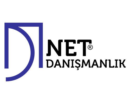 NDNET-Danismanlik-1962019101858.jpg