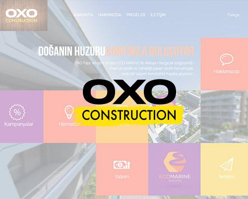 OXO-Construction.jpg