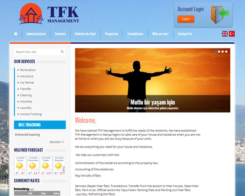 TFK-Management.jpg