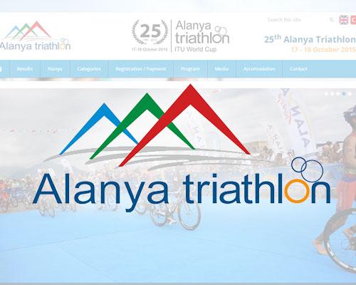 Triathlon-Alanya-1962019103422.jpg