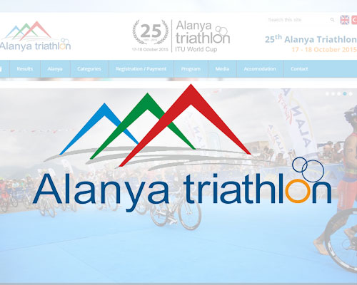 Triathlon-Alanya.jpg