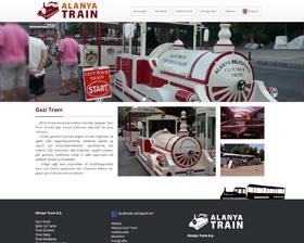 alanya-train.jpg