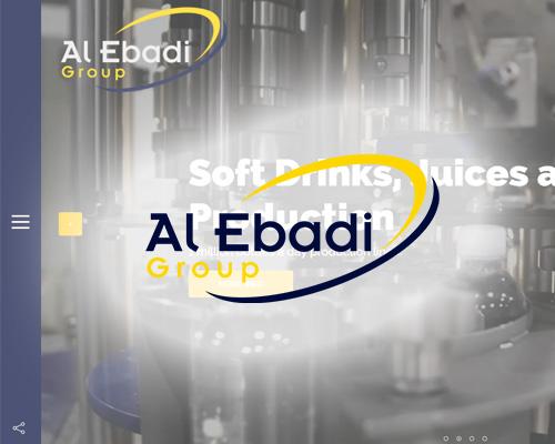 alebadi-1962019102304.jpg