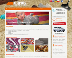 gumus-ss-1962019104211.jpg