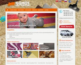 gumus-ss.jpg